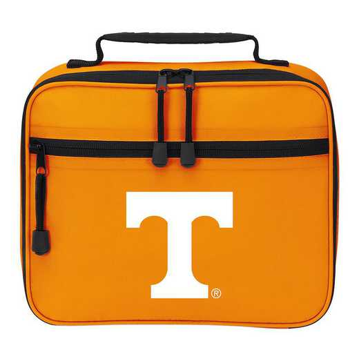 C11COL9C1810019RTL: COL 9C1 Tennessee Cooltime Lunch Kit